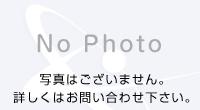 No.644【中古】バイオディーゼル燃料(BDF)製造装置