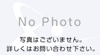 No.457 T【中古】自動逆洗機能付きスクリーンチェンジャー+ホットカットペレタイザー
