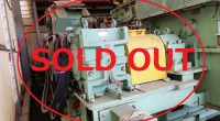 IMG_20200522_122932 - soldout