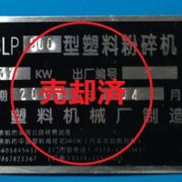 01b - コピー