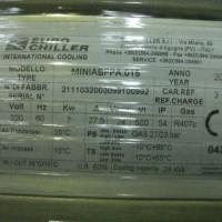 CIMG0305