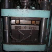 CIMG0308