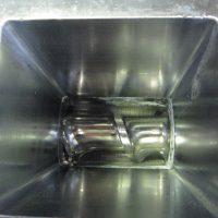 タバタ製Φ65㎜押出機 (5)