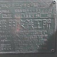 dsc_1524