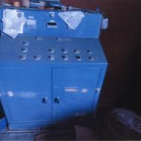 カワタ製グラッシュミキサーGM300B6