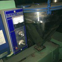 池貝製φ50㎜押出機 (6)