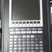 732_シンシナティFIBEREX K38 (7)