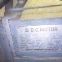 DSC_3884