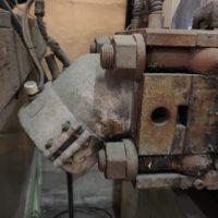 石中製70㎜押出機 (6)