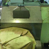 名濃製発泡スチロール用破砕機FSC-330SN(5)
