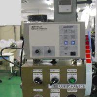 5)蛇行制御装置EPCアンプ