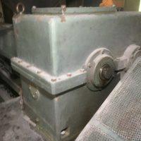 ナカタニ機械製100㎜押出機 (6)