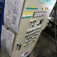 因島機械製3種選別機 (6)