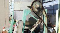 500kgタンブラー① (1)