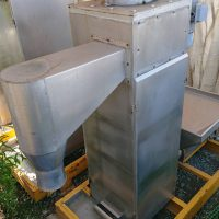 中国製洗浄脱水機(小) (1)