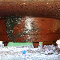 中国製洗浄脱水機(小) (2)