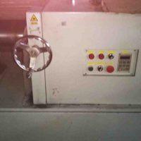 2.中国製 圧延機 (2)