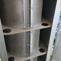 中国製洗浄脱水機(小) (4)