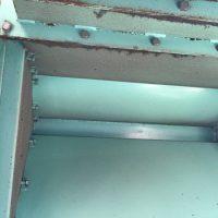 C&Rセパレーター製風力選別機 (3)