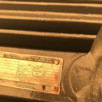 井上製作所製加圧ニーダーKPD-0050 (6)