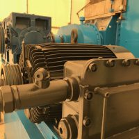 井上製作所製加圧ニーダーKPD-0050 (5)