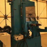 井上製作所製加圧ニーダーKPD-0050 (10)