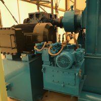 井上製作所製加圧ニーダーKPD-0050 (4)