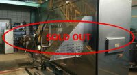 T-1 表紙_SoldOut