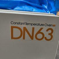 ④O-84送風定温恒温器