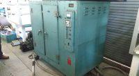 【F-56】KR電気乾燥機①