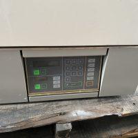 ③O-84送風定温恒温器