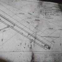 zerma(ゼルマ)製55kW粉砕設備 (5)