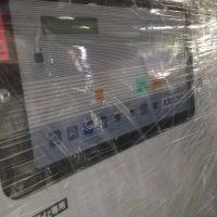 【F-82】アマノ製集塵機PiA-45M③